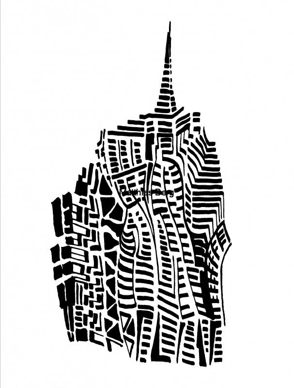 city 113