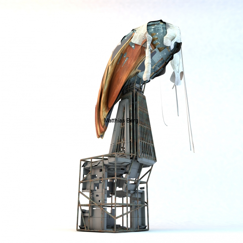 Skulptur 11_0015