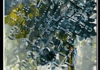 Ruinen Luftbild