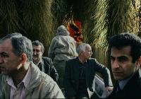 Iran-styx11_0144